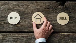 חישוב מס שבח במכירת דירה שנייה - מה חשוב לדעת