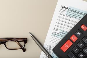 כיצד ניתן להפחית במס שבח