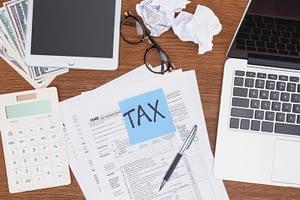 מס שבח על מגרש בעסקת קומבינציה - מה חשוב לדעת?