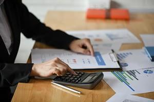 """חיוב במס שבח על זכויות נוספות במכירת נכס נדל""""ן"""