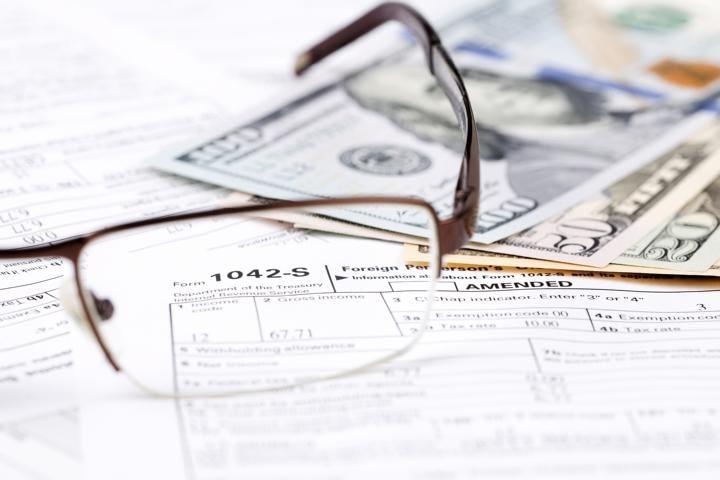 חוק מיסוי מקרקעין - גבאי עמיאל יועצת מס