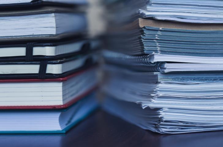 הסדר זכויות מקרקעין - חגית גבאי יועצת מס