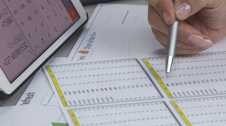 חישוב מס שבח ירושה
