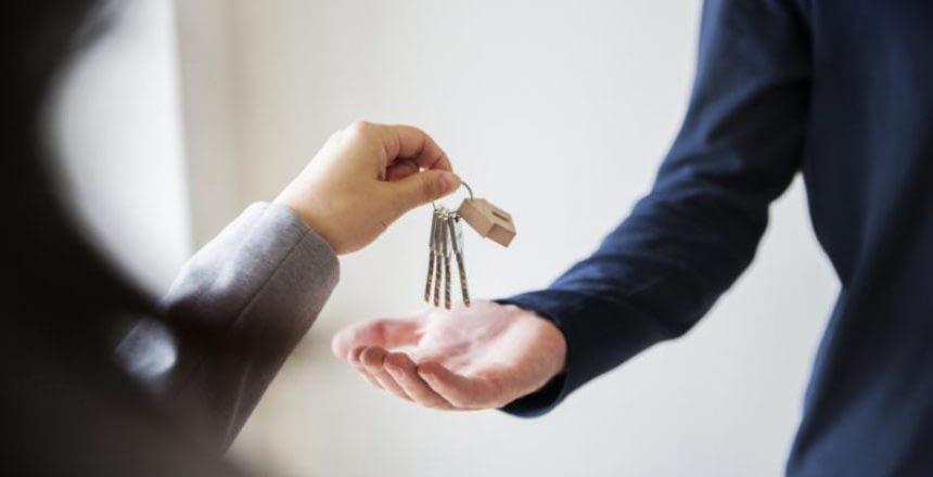 הדרכים לקבל פטור ממס שבח על דירה שנייה