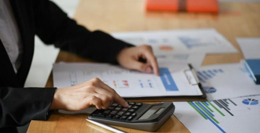 חיוב במס שבח על זכויות נוספות במכירת נכס נדל