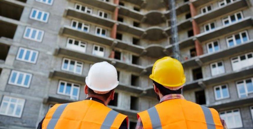 האם למדינה יש אינטרס לפתור את בעיית הדיור?